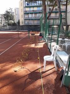 masw tennis