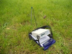 spettrofotometro 1