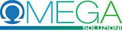 Omega Soluzioni - Ricerca perdite acqua e risanamento tubazioni