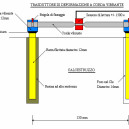 monitoraggio-strutture-04