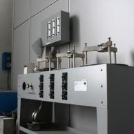prove-laboratorio-03