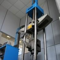 prove-laboratorio-05