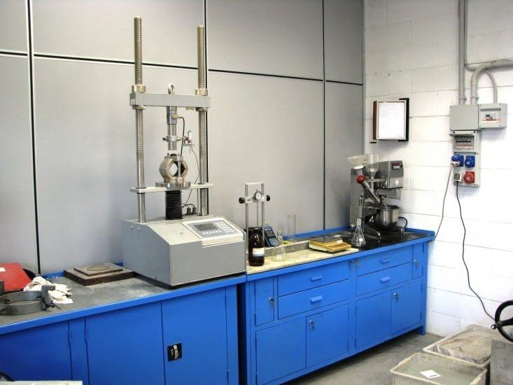 prove-laboratorio-07