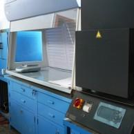 prove-laboratorio-08